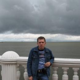 Парень, ищу девушку для секса в Саратове