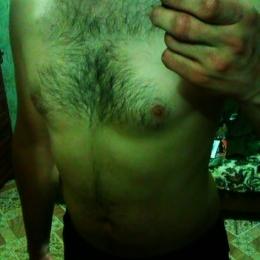 Интересный парень из Саратов ищет девушку/женщину