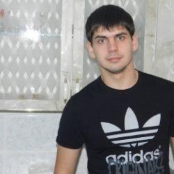 Кавказец ищет девушку для секса в Саратове