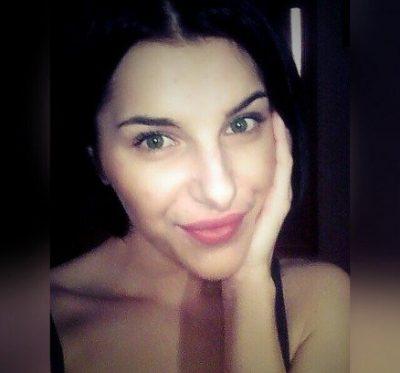 Девушка из Саратов. Хочу девушку для интим встреч