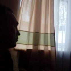 Парень познакомится с девушкой для регулярного секса без обязательств в Саратове