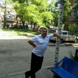 Парень без опыта ищет девушку, Саратов