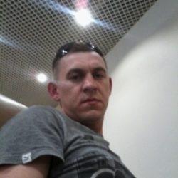 Я парень из Саратов. Ищу партнершу для секса!